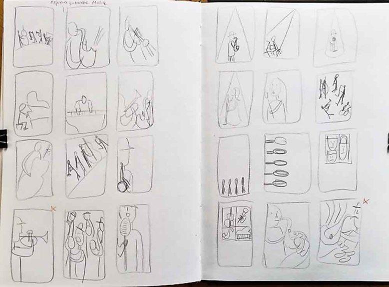 kat-illustrates-assignment3 (4)