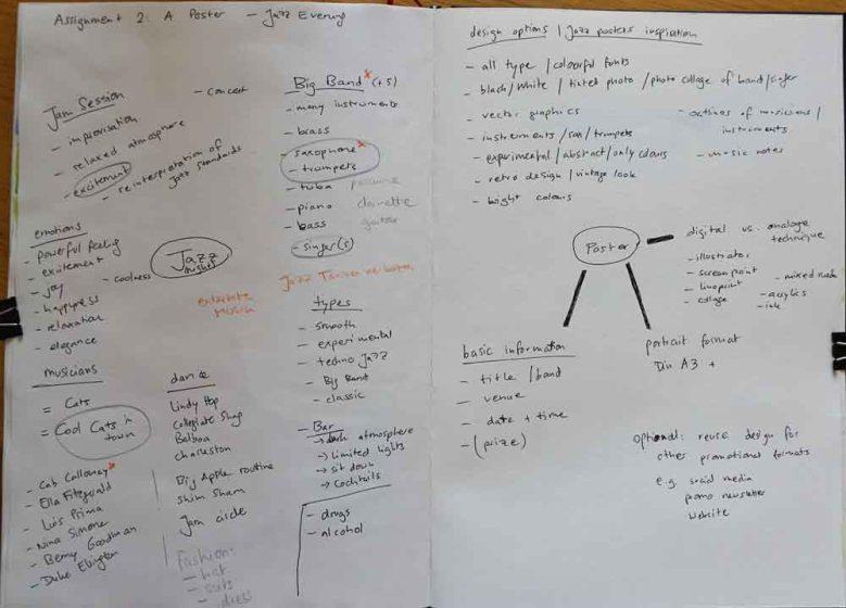 kat-illustrates-assignment3 (5)
