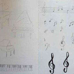 kat-illustrates-assignment3 (7)