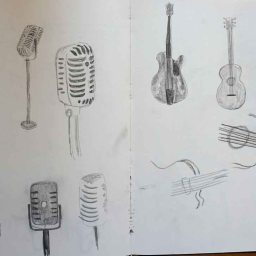 kat-illustrates-assignment3 (8)