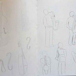 kat-illustrates-assignment3 (9)