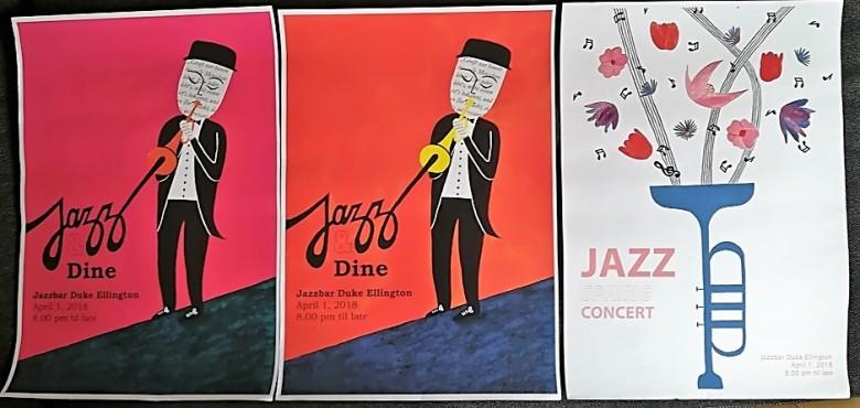kat-illustrates-poster-designs-printed