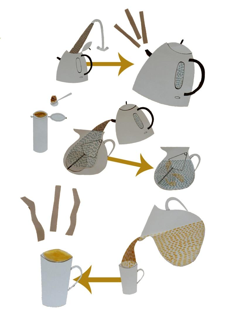 kat-illustrates-Giving Instructions New1.jpg
