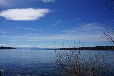 kat-illustrates-inspiration-day-at-the-lake (4)