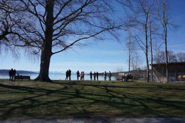 kat-illustrates-inspiration-day-at-the-lake (5)