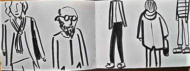 kat-illustrates-people-at-the-lake (11)