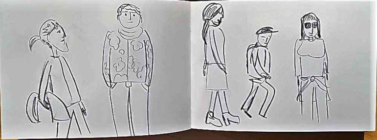 kat-illustrates-people-at-the-lake (12)
