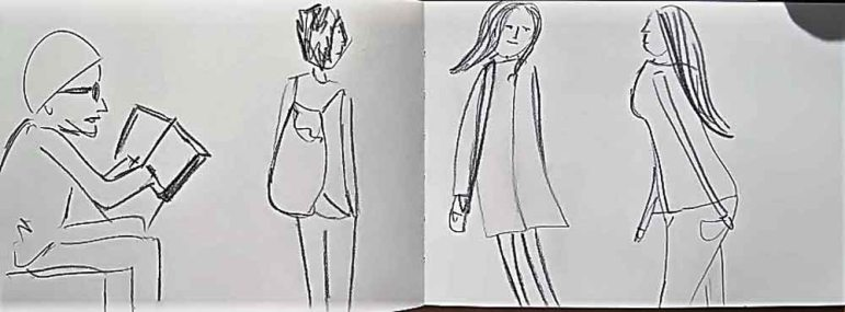 kat-illustrates-people-at-the-lake (13)