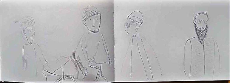 kat-illustrates-people-at-the-lake (2)