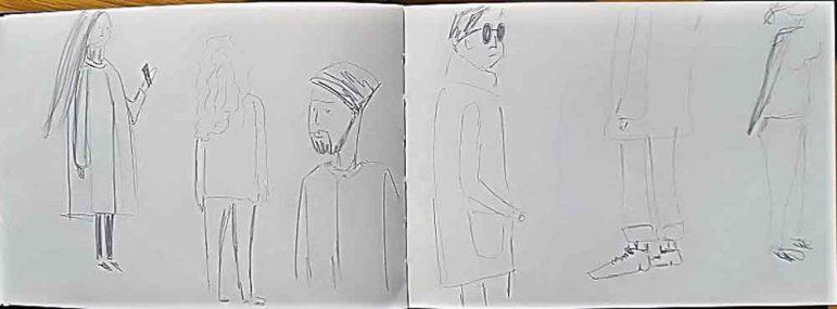 kat-illustrates-people-at-the-lake (3)