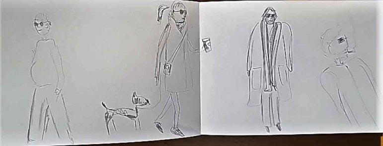 kat-illustrates-people-at-the-lake (4)