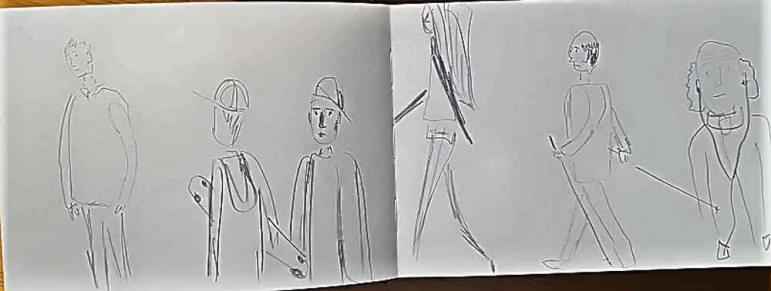 kat-illustrates-people-at-the-lake (6)