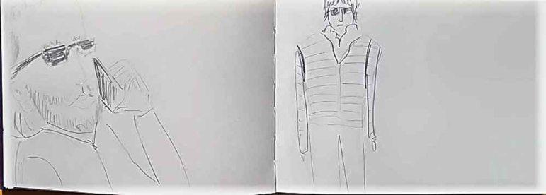 kat-illustrates-people-at-the-lake (7)