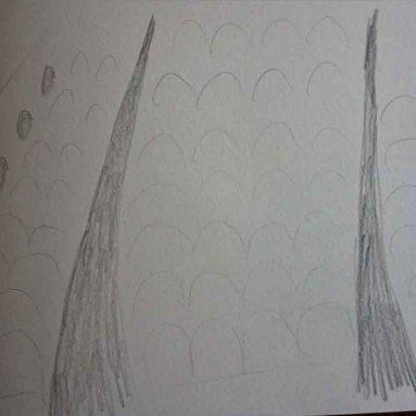 kat-illustrates-sketchbooks (10)