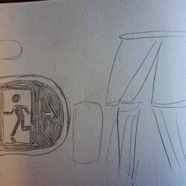 kat-illustrates-sketchbooks (11)