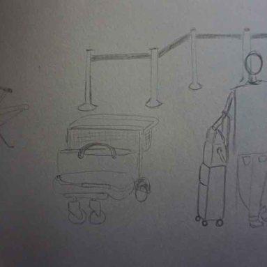 kat-illustrates-sketchbooks (14)