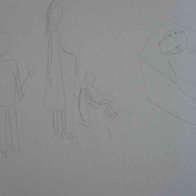 kat-illustrates-sketchbooks (15)