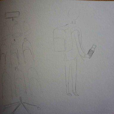 kat-illustrates-sketchbooks (16)