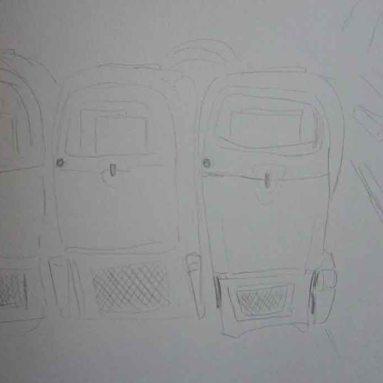 kat-illustrates-sketchbooks (17)