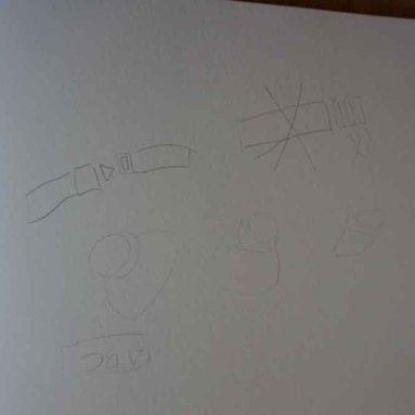 kat-illustrates-sketchbooks (18)
