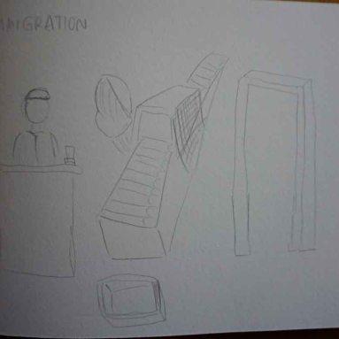 kat-illustrates-sketchbooks (19)