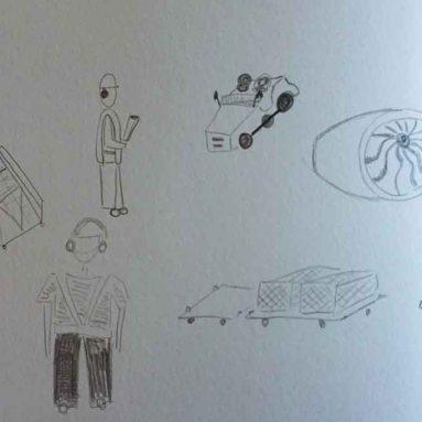 kat-illustrates-sketchbooks (2)