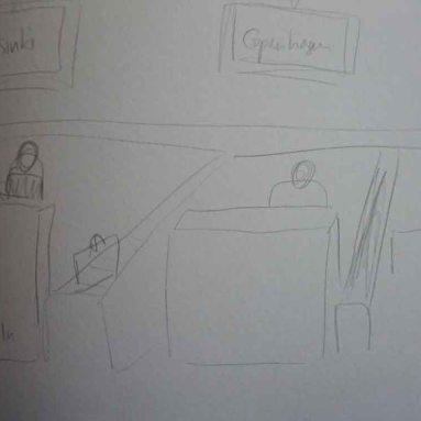 kat-illustrates-sketchbooks (20)