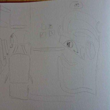 kat-illustrates-sketchbooks (3)