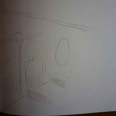 kat-illustrates-sketchbooks (4)