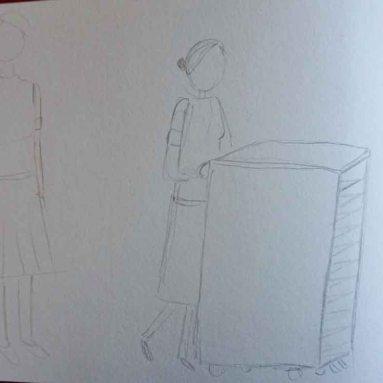 kat-illustrates-sketchbooks (5)
