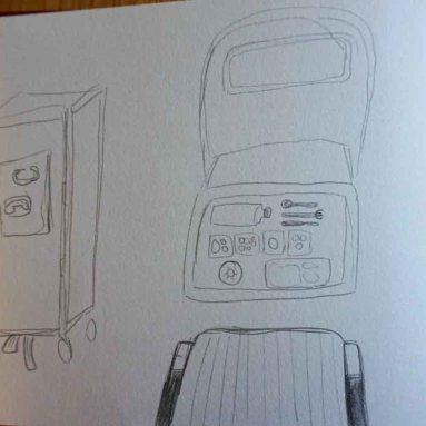 kat-illustrates-sketchbooks (7)