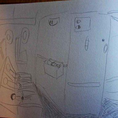 kat-illustrates-sketchbooks (9)