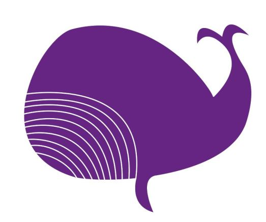 kat-illustates-purple-whale (1)