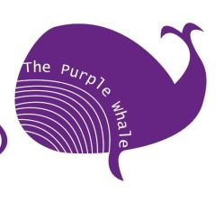 kat-illustates-purple-whale (2)
