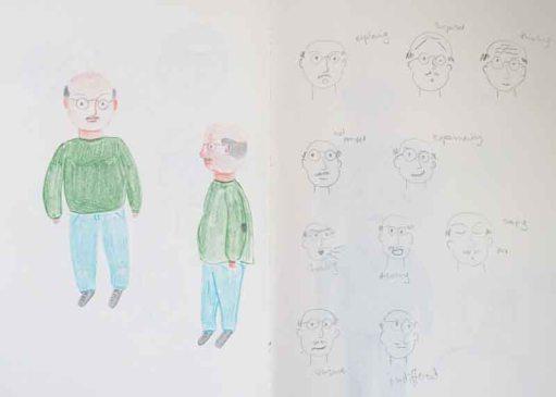 kat-illustrates-character-development (11)