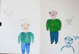 kat-illustrates-character-development (12)