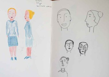 kat-illustrates-character-development (14)
