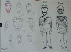 kat-illustrates-character-development (2)