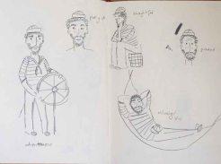 kat-illustrates-character-development (3)