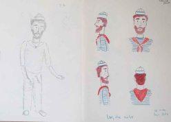 kat-illustrates-character-development (4)