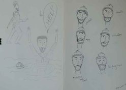 kat-illustrates-character-development (5)