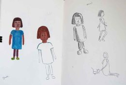 kat-illustrates-character-development (8)