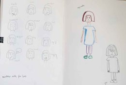 kat-illustrates-character-development (9)