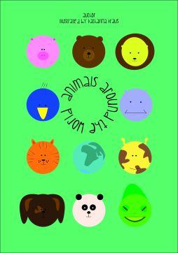 kat-illustrates-children-book-cover1 (2)