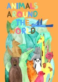 kat-illustrates-children-book-cover2 (11)