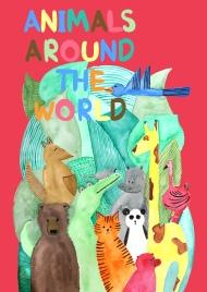 kat-illustrates-children-book-cover2 (12)