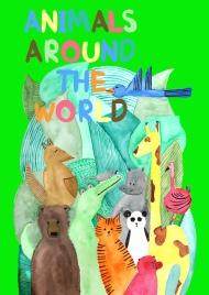 kat-illustrates-children-book-cover2 (13)