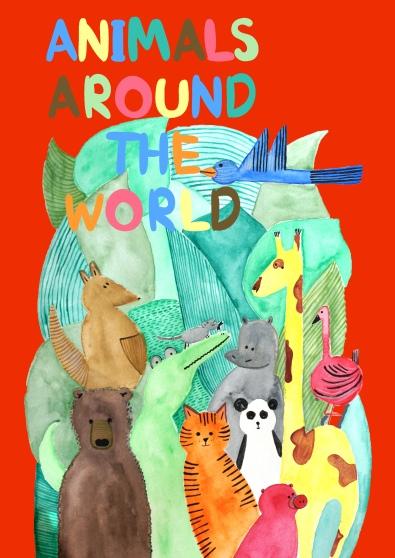 kat-illustrates-children-book-cover2 (14)