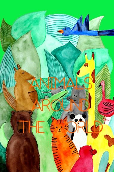 kat-illustrates-children-book-cover2 (16)