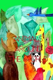kat-illustrates-children-book-cover2 (17)
